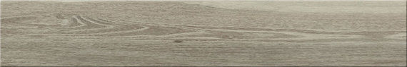 Navora Miele Pulido 20x120cm