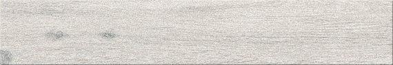 Wind White Antislip 15x90cm
