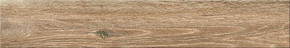 Wind Oak Antislip 15x90cm