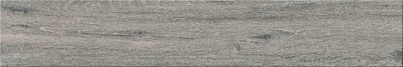 Wind Grey Antislip 15x90cm
