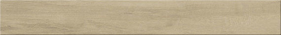 Otawa Cedro 20x160cm