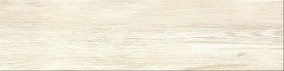 FI Forest Bianco 20x80cm