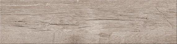 Monte Verde Grey 20x80cm
