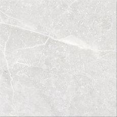 CID Grey 33x33cm