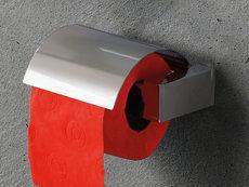 Χαρτοθήκη με κάλυμμα Geesa 3508