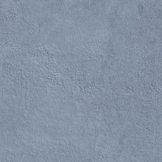 City Azul 45x45cm