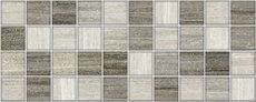 Colonial Mosaico 20x50cm