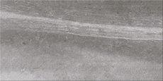 Colorado Dark Grey 30x60cm