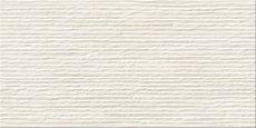 Core Beige Wall 33x67cm