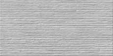 Core Acero Wall 33x67cm