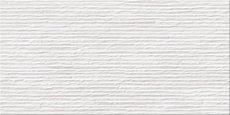 Core Blanco Wall 33x67cm