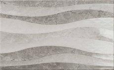 Eleganza Marengo Waves 33x55cm