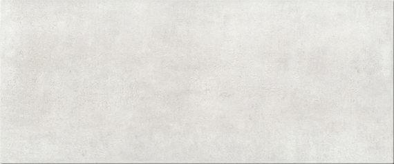 Emozioni Grey 25x60cm