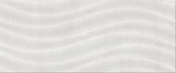 Emozioni Wave Grey 25x60cm