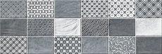Fabric Perla Mosaico 20x60cm