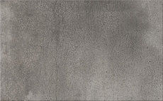 Grudge Grafito 33x55cm