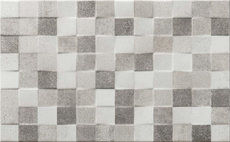 Grudge Mosaic 33x55cm