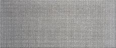 Linen Grey 25x60cm