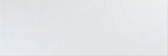 Linus Blanco 20x60cm