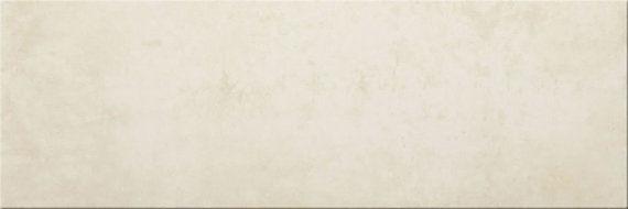 Lipsia Beige 20x60cm