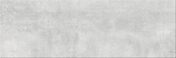 Lipsia Gris 20x60cm