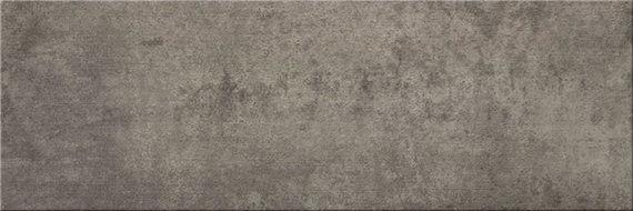 Lipsia Antracita 20x60cm