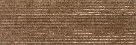 Lipsia Savanna Decor 20x60cm