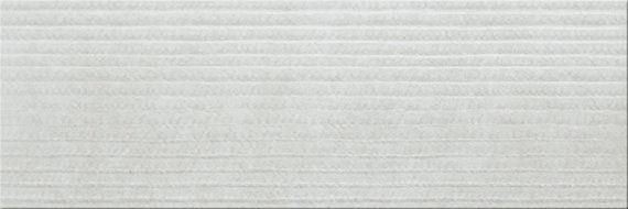 Lipsia Gris Decor 20x60cm