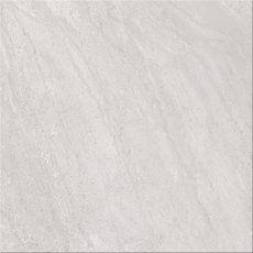 Maita Grey 33x33cm