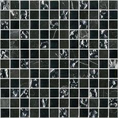 Marmi Mosaico 30x30cm