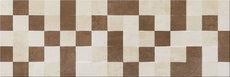 Menorca Savanna Mosaic 20x60cm