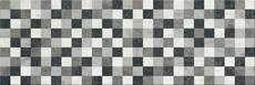 Meridien Mosaic 33x100cm