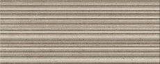 Metropoli Brown Slot 20x50cm