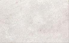 Mile Grey 25x40cm
