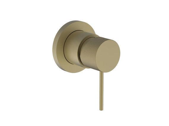 Teorema Lab 320001 Soft Brass