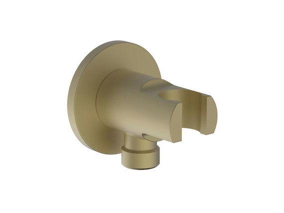 Teorema Lab 3201021 Soft Brass