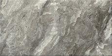 Nairobi Grey 31x63cm