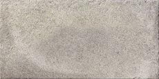 Portobello Silver 33x67cm