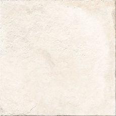 Portobello-F Ivory 50x50cm