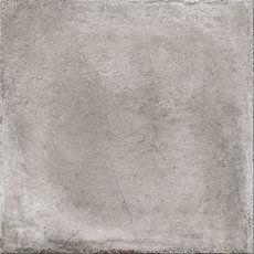 Portobello-F Silver 50x50cm