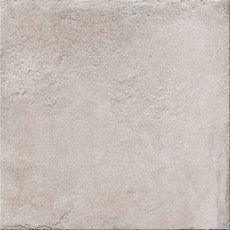 Portobello-F Taupe 50x50cm