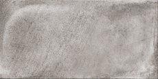 Portobello Silver 50x100cm