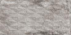 Portobello Silver Foro 50x100cm