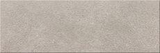 Shape Grey 30x90cm
