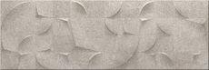 Shape Icon Grey 30x90cm
