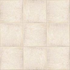 Socarrat Blanco 20x20cm