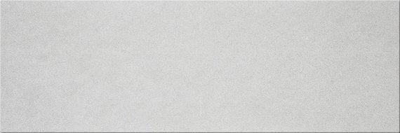 Tecnica Grey 30x90cm