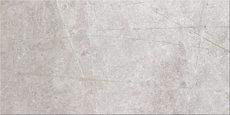 Terra Grey 30x60cm