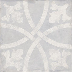 Triana Wall Lace Gris 25x25cm