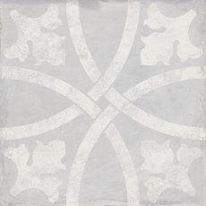 Triana Wall Lace Gris 25x25cm